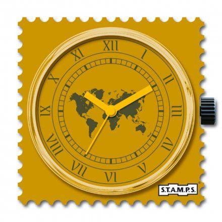 Zegarek S.T.A.M.P.S. Lark 105756
