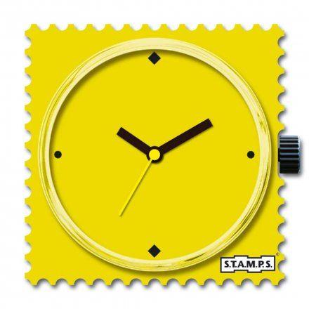 Zegarek S.T.A.M.P.S. Limon 105758