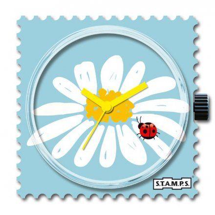 Zegarek S.T.A.M.P.S. Daisy 105764