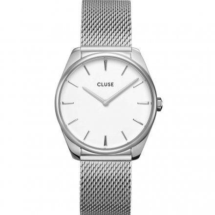 Zegarek damski Cluse Féroce CW0101212001