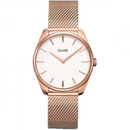 Zegarek damski Cluse Féroce CW0101212002