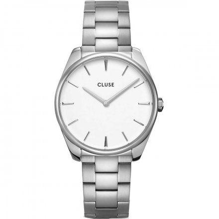 Zegarek damski Cluse Féroce CW0101212003