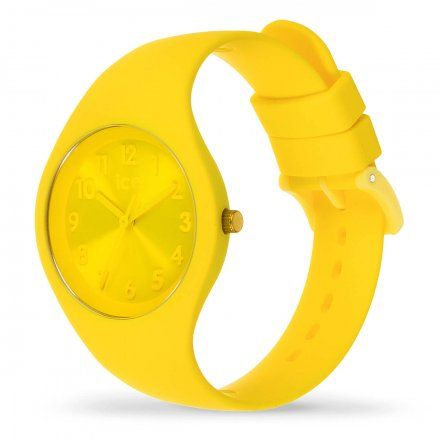 Ice-Watch 017908 Zegarek Ice Colour Citrus Small IW017908
