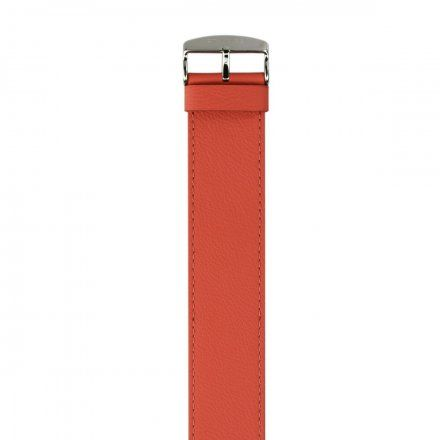 Pasek S.T.A.M.P.S. New Classic Coral 105821 1403