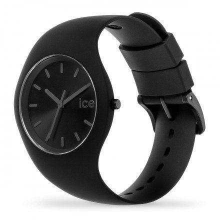 Ice-Watch 017905 Zegarek Ice Colour Phantom Medium IW017905