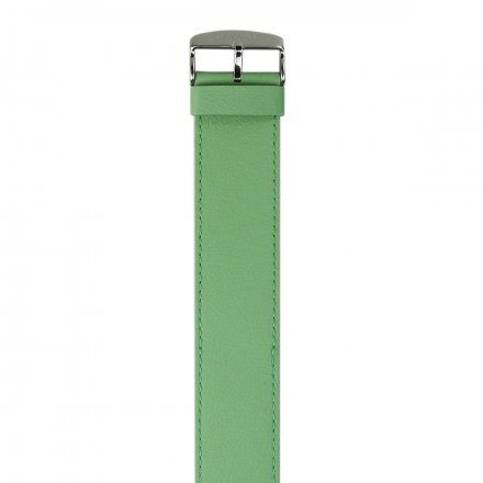 Pasek S.T.A.M.P.S. New Classic Green 105821 3010