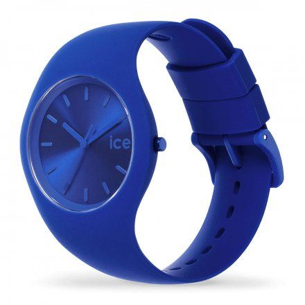 Ice-Watch 017906 Zegarek Ice Colour Royal Medium IW017906