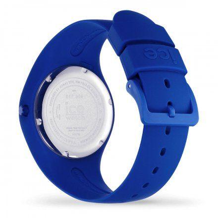 Ice-Watch 017906 Zegarek Ice Colour Royal Medium IW017906