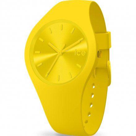 Ice-Watch 017909 Zegarek Ice Colour Citrus Medium IW017909