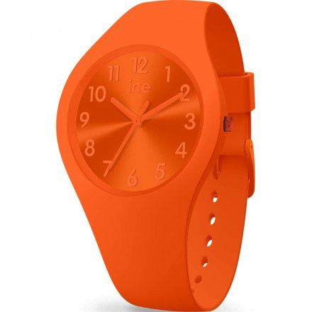 Ice-Watch 017910 Zegarek Ice Colour Tango Small IW017910