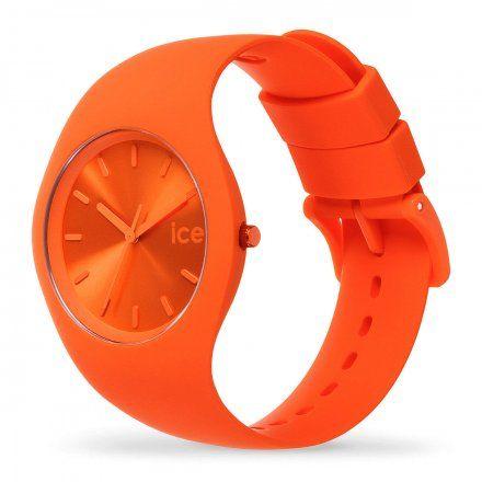 Ice-Watch 017911 Zegarek Ice Colour Tango Medium IW017911
