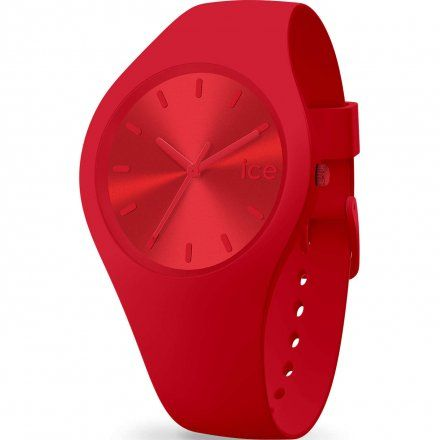 Ice-Watch 017912 Zegarek Ice Colour Spicy Medium IW017912