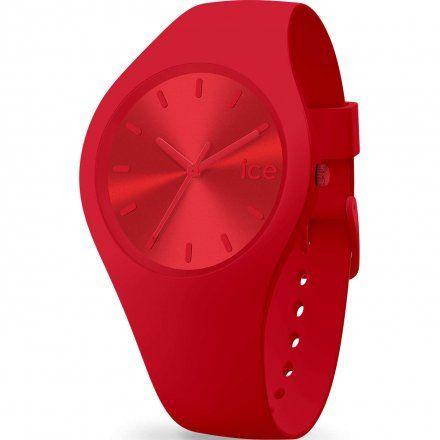 Ice-Watch 017912 Zegarek Ice Colour Spicy Medium IW017912