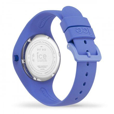 Ice-Watch 017913 Zegarek Ice Colour Lotus Small IW017913