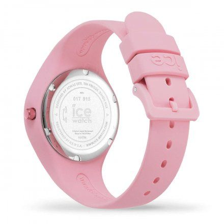 Ice-Watch 017915 Zegarek Ice Colour Ballerina Small IW017915
