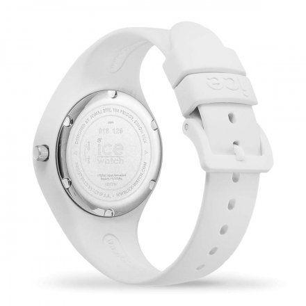 Ice-Watch 018126 Zegarek Ice Colour Spirit Small IW018126