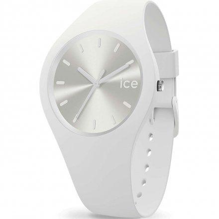 Ice-Watch 018127 Zegarek Ice Colour Spirit Medium IW018127