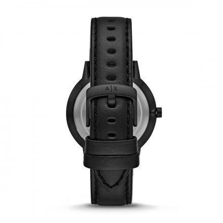 AX2719 Armani Exchange Cayde zegarek AX z paskiem