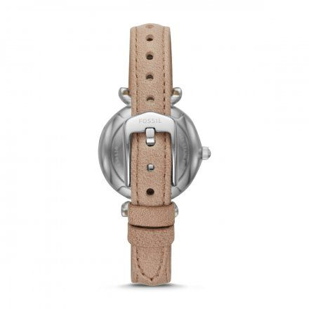 Fossil ES4530 Carlie Mini - Zegarek Damski