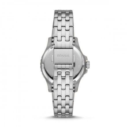Fossil ES4742- Zegarek Damski