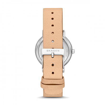 Skagen SKW2839 Zegarek Damski Skandynawskiej Marki