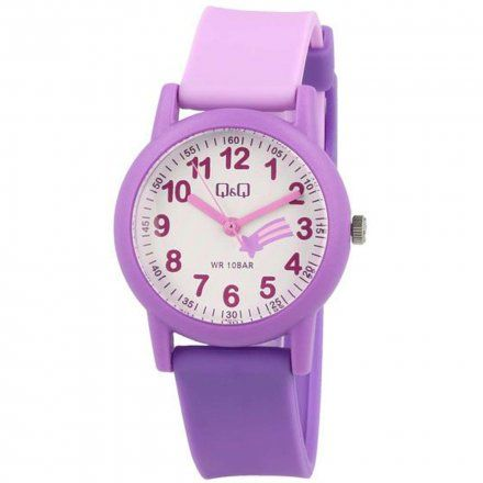 Zegarek dziecięcy Q&Q VS49-004