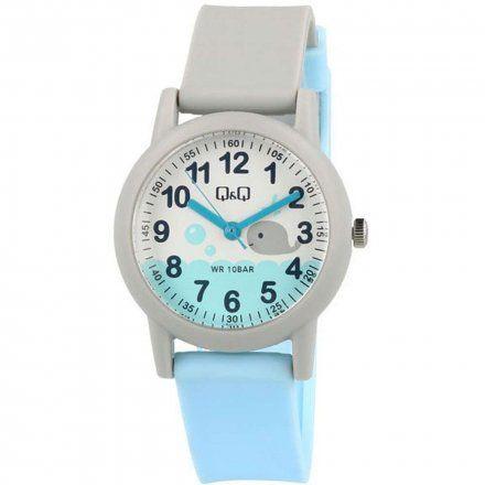 Zegarek dziecięcy Q&Q VS49-006