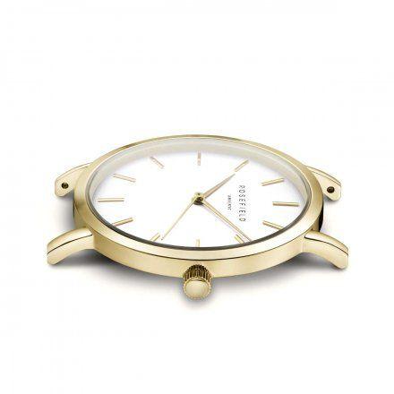Zegarek Damski Rosefield TRIBECA TWSG-T61