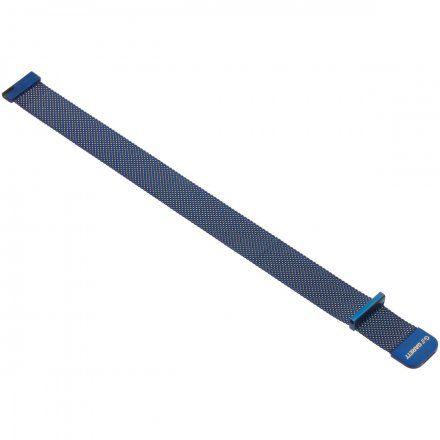 Pasek do Garett Women Lucy niebieski 16 mm