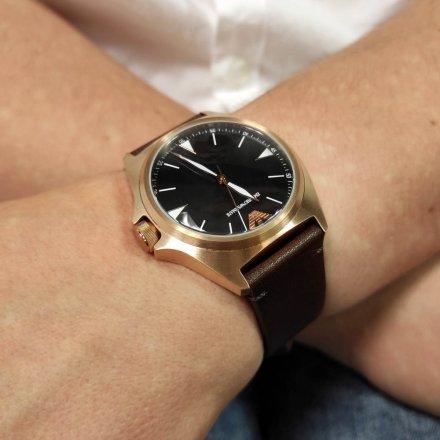 Zegarek Emporio Armani AR11258 NICOLA