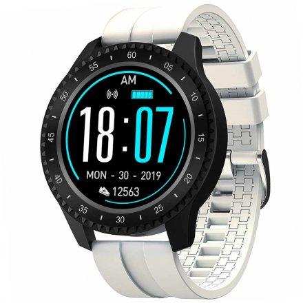 Smartwatch Garett Sport 12 Biały