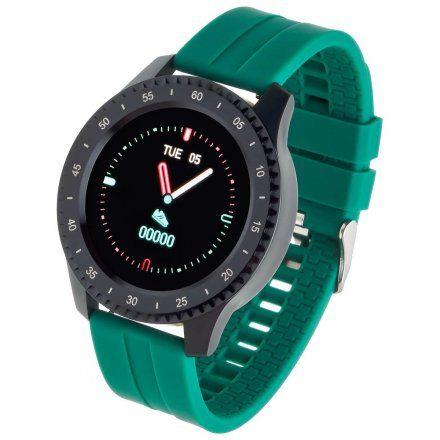 Smartwatch Garett Sport 12 Zielony