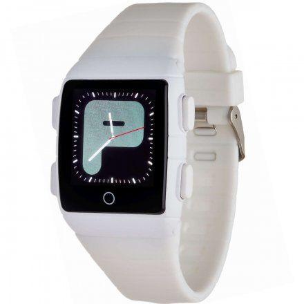 Smartwatch Garett Teen 5 Biały