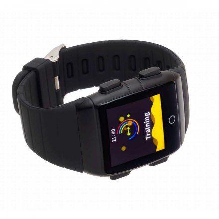 Smartwatch Garett Teen 5 Czarny