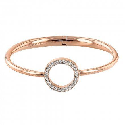 Biżuteria Tommy Hilfiger - Bransoleta 2780066