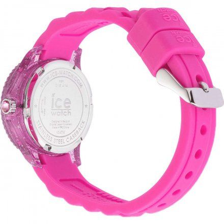 Zegarek Ice-Watch IW016414