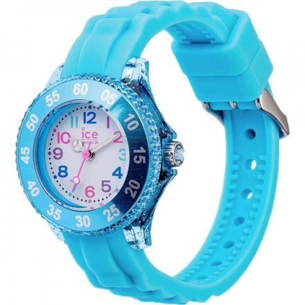 Zegarek Ice-Watch IW016415