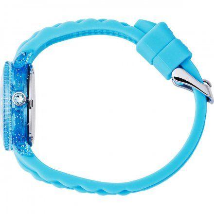 Zegarek Ice-Watch IW016415