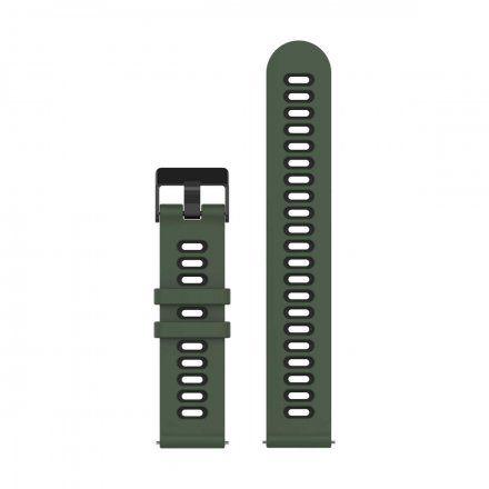 Zielony pasek do Vector Smart VCTR-20-S4AG