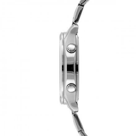 Zegarek Casio LCW-M100TSE-1A2ER Lineage Waveceptor LCW M100TSE 1A2ER