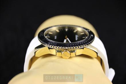 Zegarek Męski Adriatica A1127.2714Q - Zegarek Kwarcowy Swiss Made