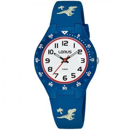 Zegarek Lorus kolekcja Sports RRX49GX9