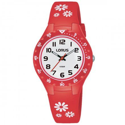 Zegarek Lorus kolekcja Sports RRX57GX9