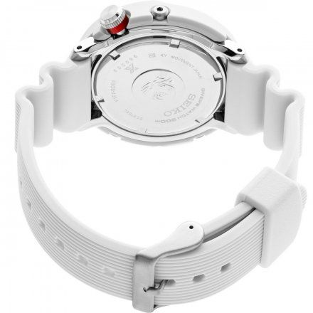 Seiko SNE545P1 Zegarek Męski Seiko Prospex