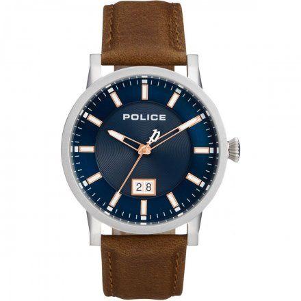 Police PL.15404JS/03 Zegarek Model PL15404