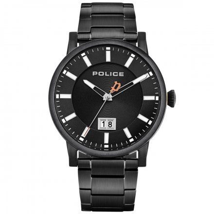 Police PL.15404JSB/02M Zegarek Model PL15404