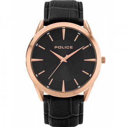 Police PL.15967JSR/02 Zegarek Model PL15967