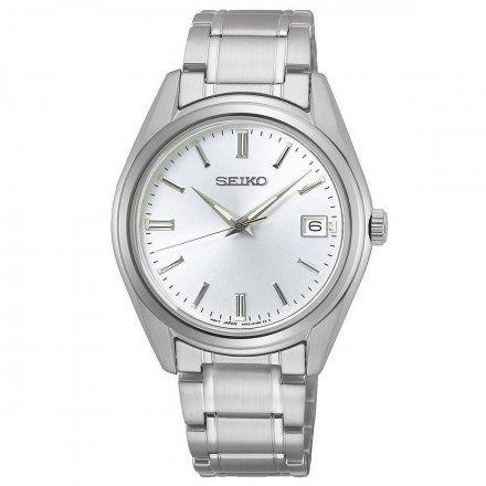Seiko SUR315P1 Zegarek Damski Classic