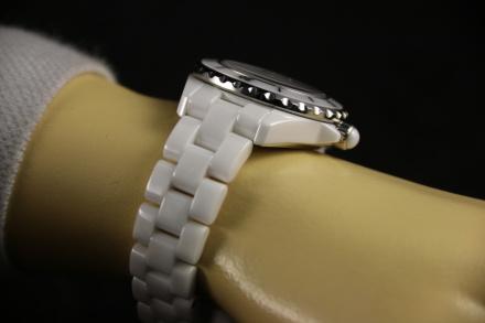 Zegarek Damski Adriatica na bransolecie A3651.C113Q - Zegarek Kwarcowy Swiss Made