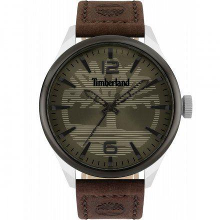 Zegarek męski Timberland TBL.15945JYTU/53 ACKLEY